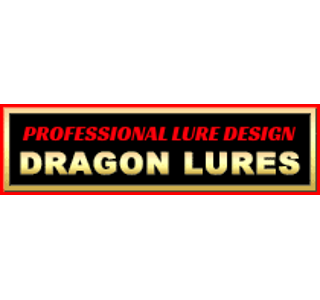 banner for http://www.dragonlures.jp/p/index.html