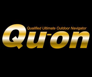 banner for http://www.jackson.jp/