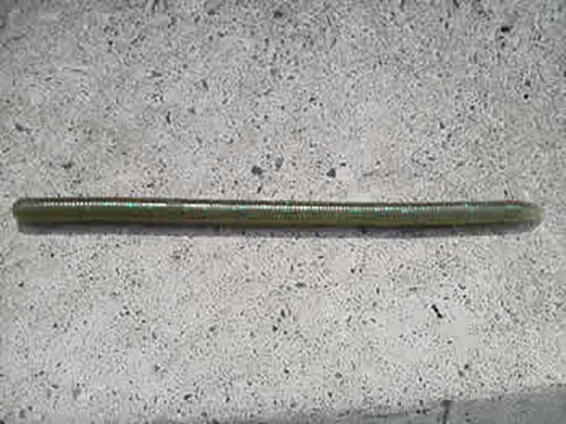 No:480 エコスワンプジュニア